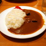 375px-Curry_rice_by_Hyougushi_in_Kyoto