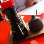 How to Choose Soy Sauce
