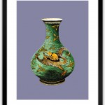 art-of-silk-water-chestnut-vase