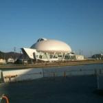 Shotaro Ishinomaki Museum