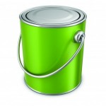 green-paint-can-300x299