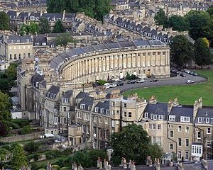 315px-Royal_crescent_aerial_bath_arp