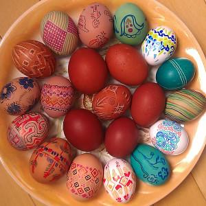 Taras-Easter-Eggs