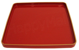 red-lacquer-tray
