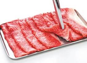 Beef 01 72dpi