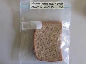 Bread03 5_5_2014