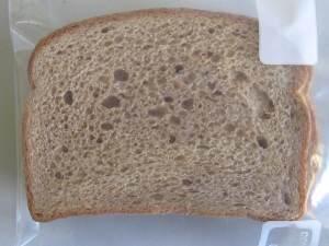 Bread04 5_5_2014
