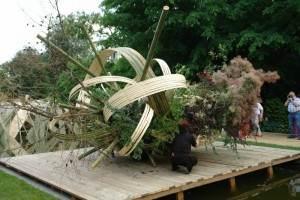 Kawana Bamboo Russia 2
