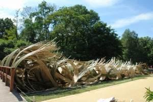 Kawana bamboo russia
