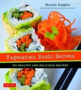 VegetarianSushi_pb_cover_Final_FULL_5.5.indd