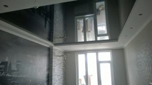 mirror_ceiling2
