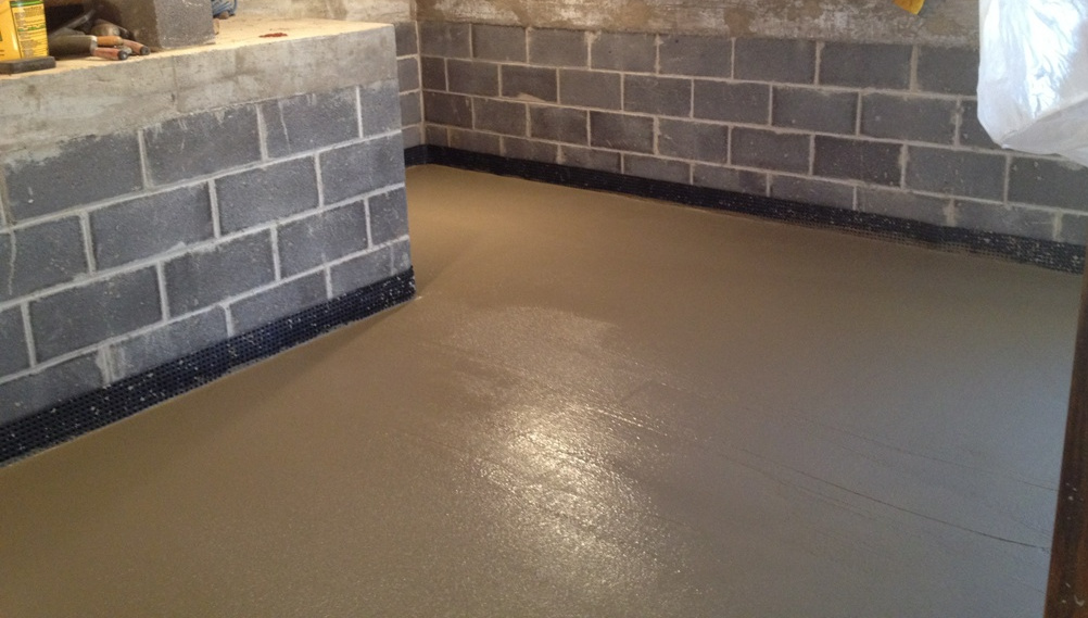 Crawl Space, Basement Or Slab: Does It Matter?