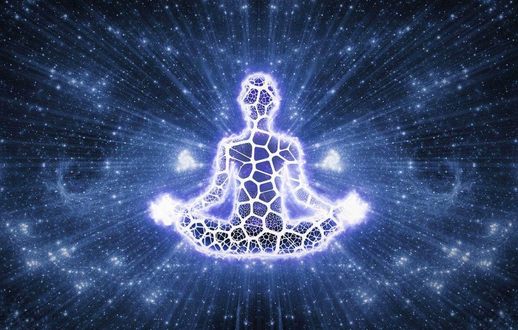 meditation, yoga, meditate