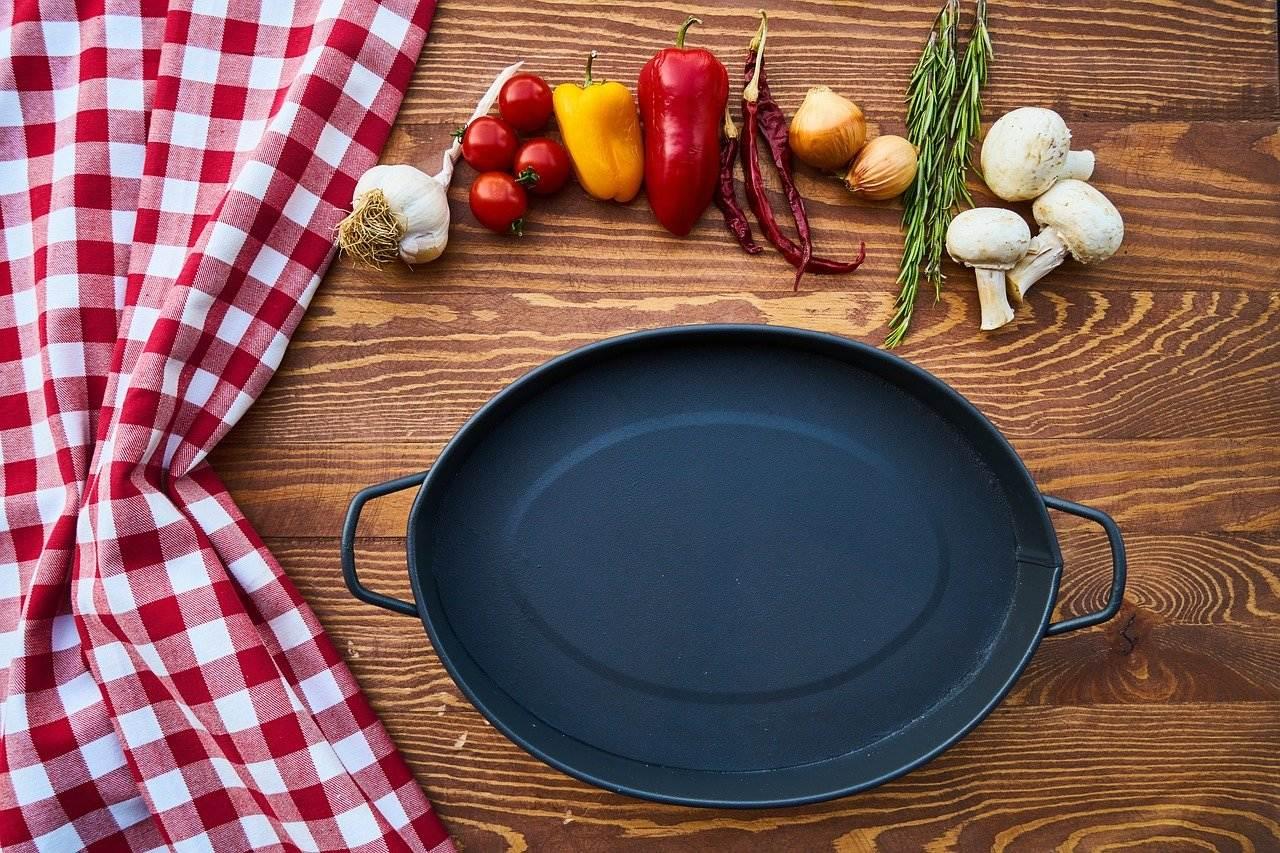 pan, tray, pot