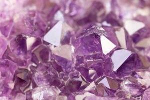 jewel, crystal, amethyst-3328166.jpg
