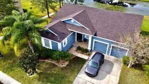 house, roof, car-5874911.jpg
